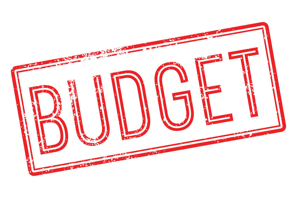 FY20 Tentative Budget for Brooks County Schools
