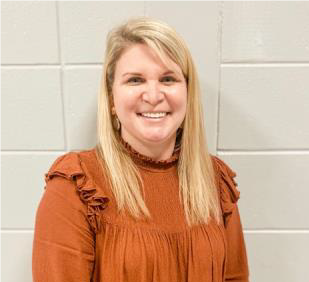 "The Georgia Council on Economic Education Names Libby Aldridge as its January ""Featured Teacher"""