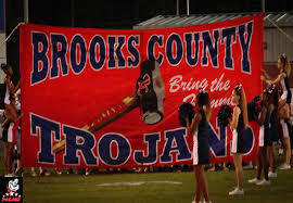9/22 - Friday Night Football vs. TCC
