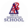 Delta Innovative School