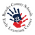 Brooks County Schools ELC